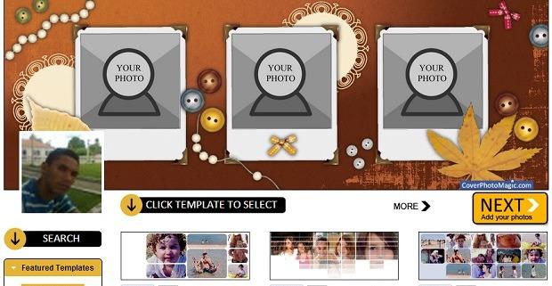 aplicativo-capa-para-facebook