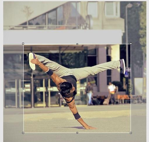 cortar-foto-photoscape