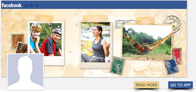 Cover-Photo-Magic-capas-facebook
