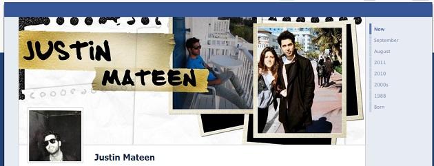 CoverCanvas-capas-facebook-site