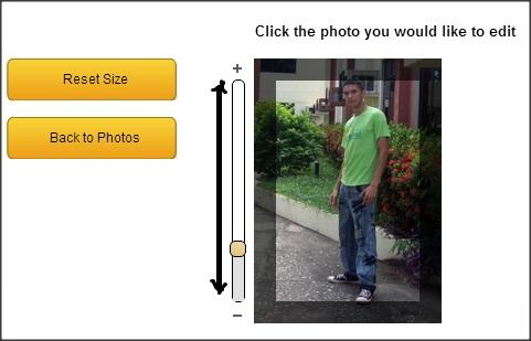 ajustar-imagem-ao-modelo