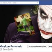 capa-criativa-faceboo-online