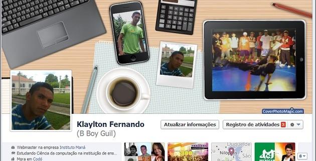 capa-personalizada-facebook