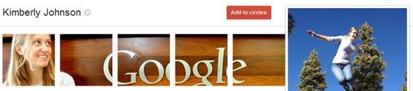 capa-personalizada-google-plus