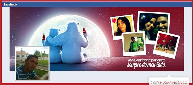 capas-facebook-coca-cola-fotos