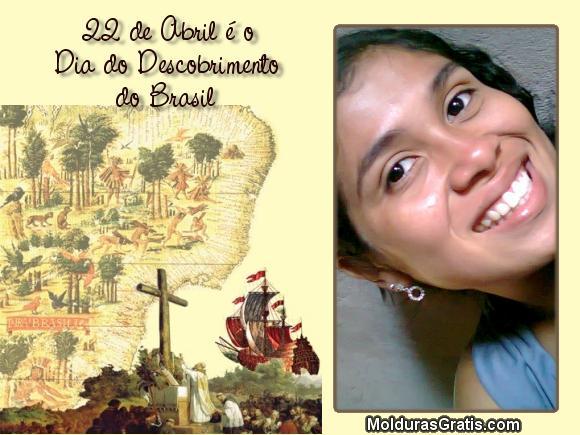 descobrimento-brasil-montagem-fotos