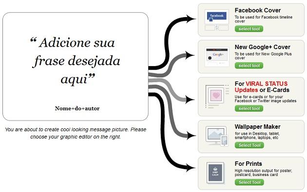 fazer-capa-facebook-frases