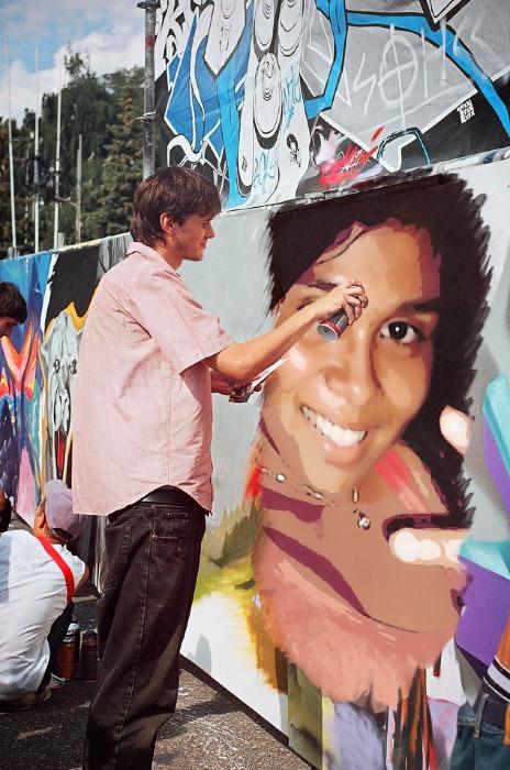 grafite-foto-online-montagem