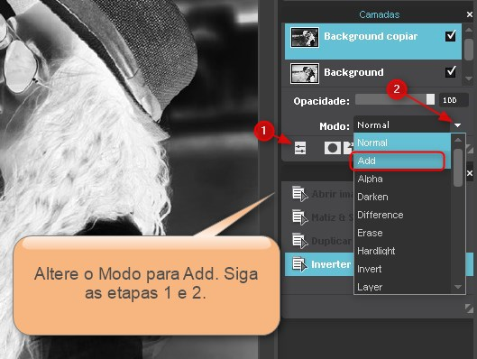 modo-add-photoshop