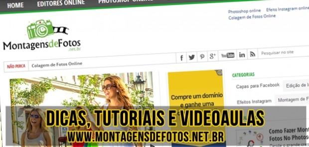 montagens-de-fotos-net-br