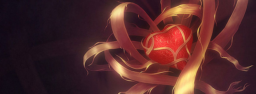 Heart-fb-cover-image