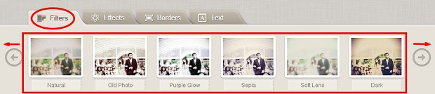 aplicar-filtro-cores-instagram