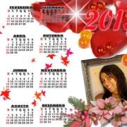 calendario-2013-minha-foto