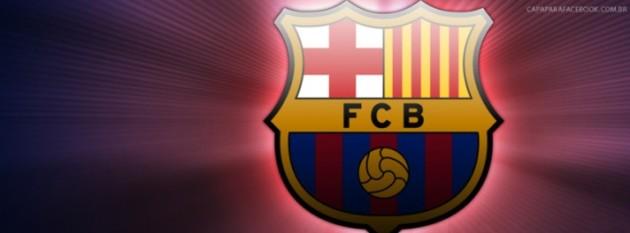 -capa-facebook-barcelona