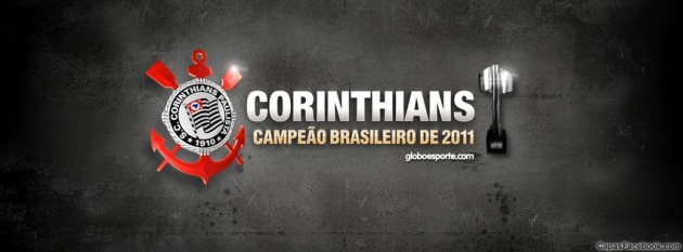 capa-facebook-corinthians