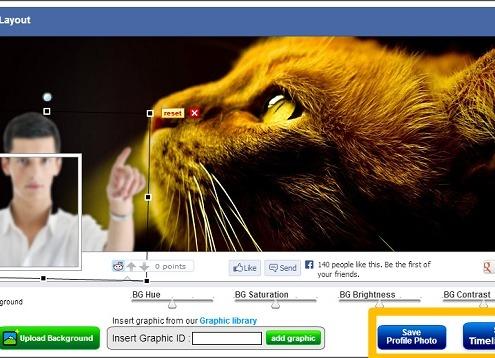 capa-facebook-criativa