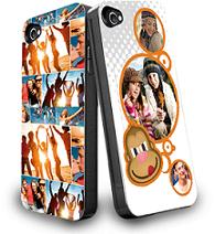 capas-celulares-dia-namorados