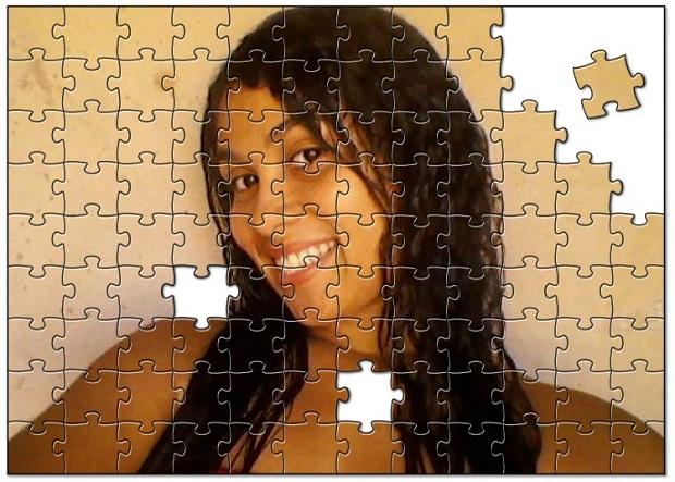 fazer puzzles online gratis
