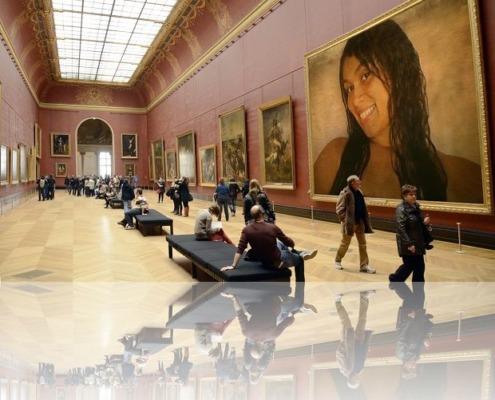 foto-efeito-reflexo-piso
