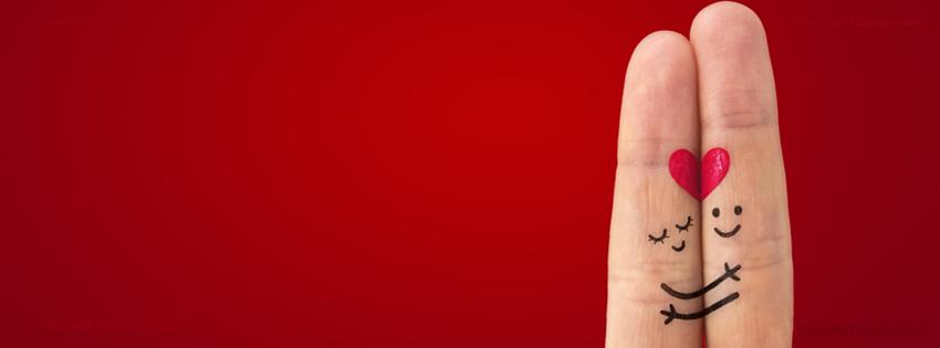 hugging-fingers-valentines-day-facebook-timeline-cover