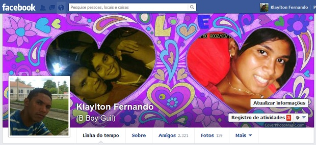 modelo-capa-facebook-namorados