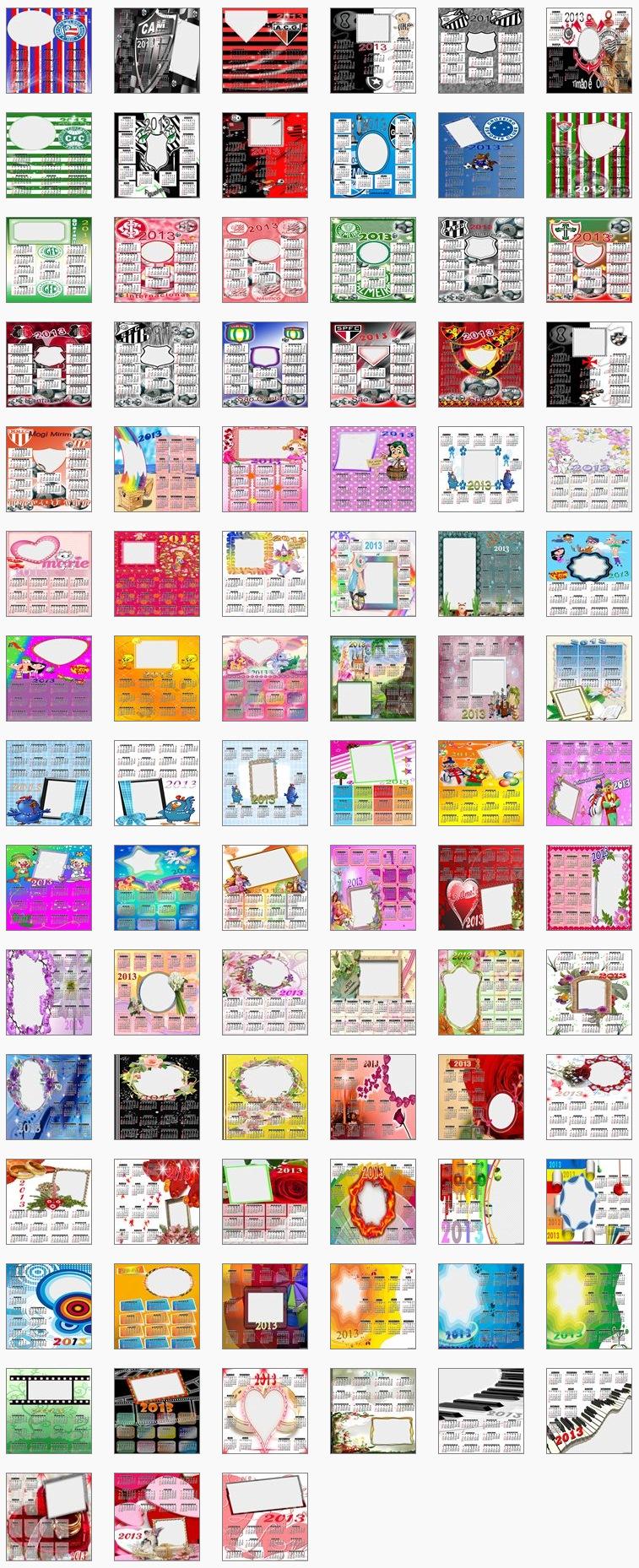 modelos-calendario-montagem-2013