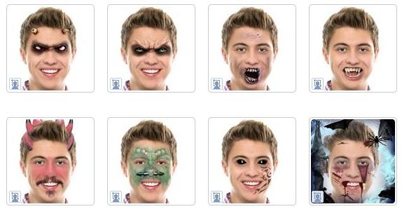 modelos-montagem-fotos-monstros