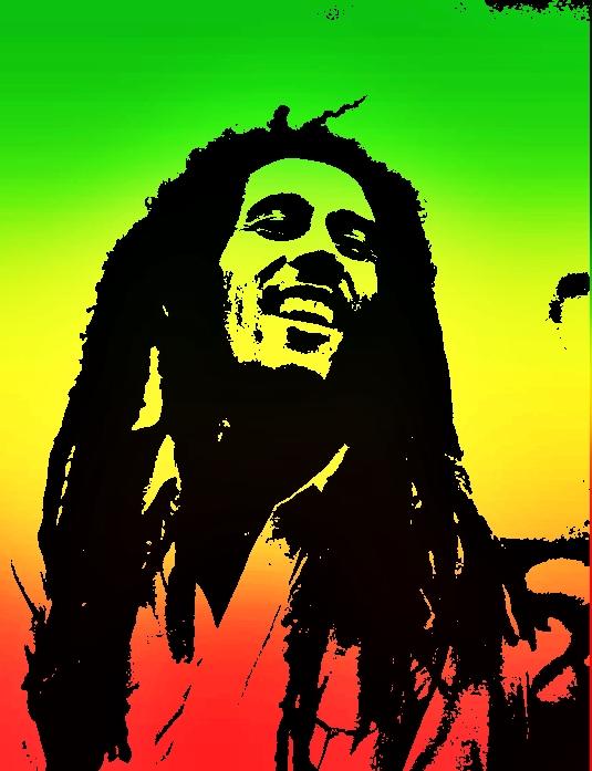 montagem-dia-nacional-reggae