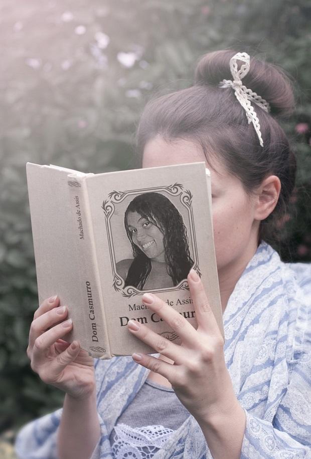 montagem-foto-capa-livro