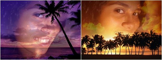 montagem-fotos-paisagem