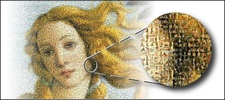 mosaico-de-fotos