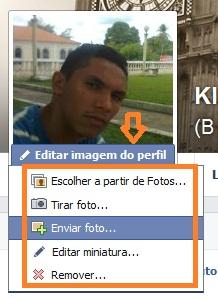 mudar-foto-perfil-facebook