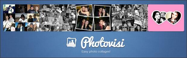 photovisi-colagem-fotos