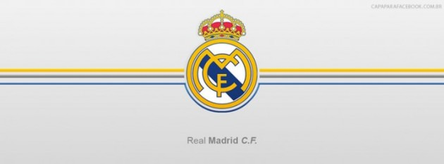 real-madrid-capa-facebook