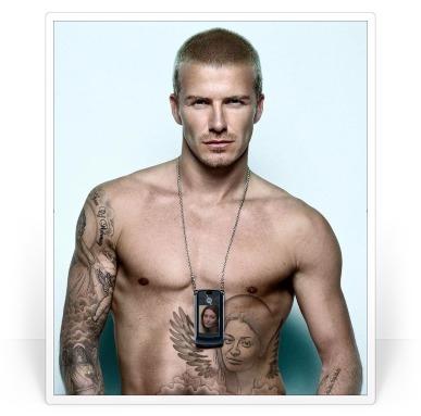 tatuagem-david-beckham-online