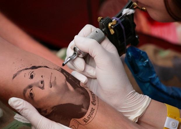 tatuagem-online-photofunia