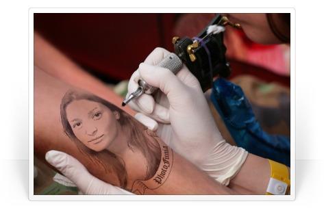 tatuagem-online