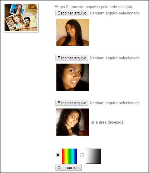 carregar-fotos-picjoke