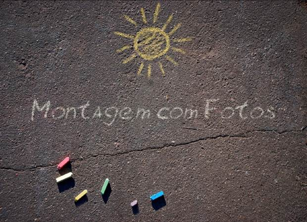 escrever-com-giz-asfalto