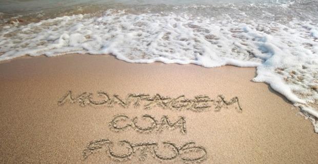 escrever-nome-areia-online
