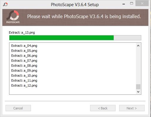 instalacao-photoscape