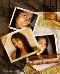 juntar-3-fotos