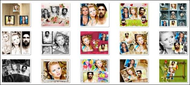 modelos-molduras-3-fotos