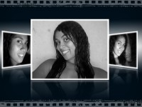 moldura-3-fotos