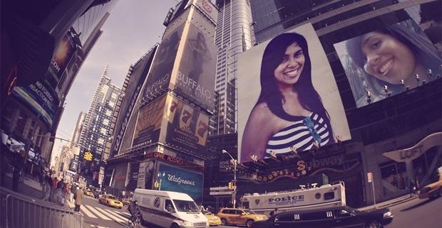 montagem-de-fotos-nova-york