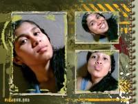 montagens-3-fotografias