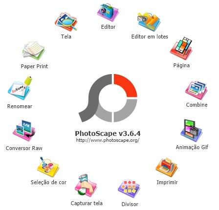photoscape-versao-3-6-4