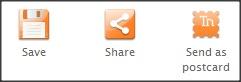 salvar-compartilhar-photofunia