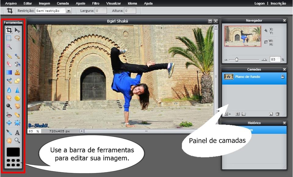 editor-photoshop-online