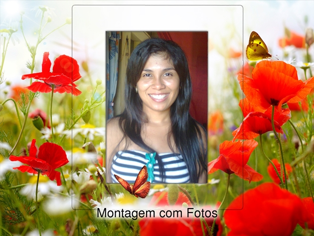 moldura-foto-online